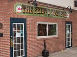 South Baltimore's Feisty Goat bar to be auctioned June 27