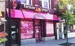 Forever Yogurt chain plans Baltimore, Annapolis shops