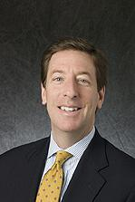 MacKenzie Capital LLC President Glenn C. Ercole plans to step down by July 1.