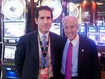 Maryland Live! Casino opens amid National Harbor talk