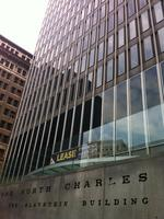 1 N. Charles going to auction ... quietly