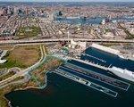 Port Covington waterfront parcel auctioned for $2M