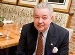 David Smith's Fleet Street Kitchen to open Sept. 20