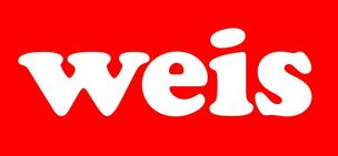 Weis is opening two new stores in the Baltimore area.