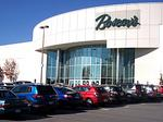 <strong>Boscov</strong>'s returning to White Marsh Mall
