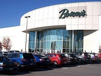 Boscov's operates 40 stores across the U.S.