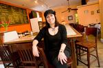 SoBo Cafe in Federal Hill sold to first-time restaurateur