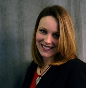 Nichole Kelly is president of SME Digital, the digital marketing division of Social Media Explorer. Kelly is based in Baltimore.