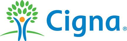 Cigna (NYSE: CI) has 1,400 employees at its office in the Pittsburgh region, and 5,000 overall in Pennsylvania.