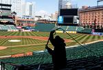 Bloomberg report makes Camden Yards the poster child for bad stadium deals