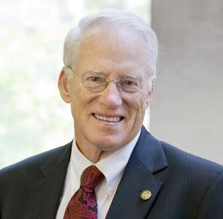 "University System of Maryland Chancellor William E. ""Brit"" Kirwan says the Board of Regents will back changes to Coppin State University."