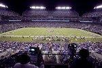 Constellation, Ravens team on renewable energy for Thanksgiving game