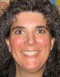 Greater Baltimore Tech Council names Sharon Webb CEO
