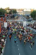 Under Armour no longer title sponsor of Baltimore Running Festival