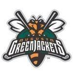 Ripken Baseball selling Augusta GreenJackets