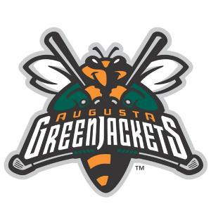 Ripken Baseball has owned the Augusta GreenJackets since 2005.