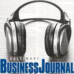 BBJcast: Talking Towson with Athletic Director <strong>Mike</strong> <strong>Waddell</strong>