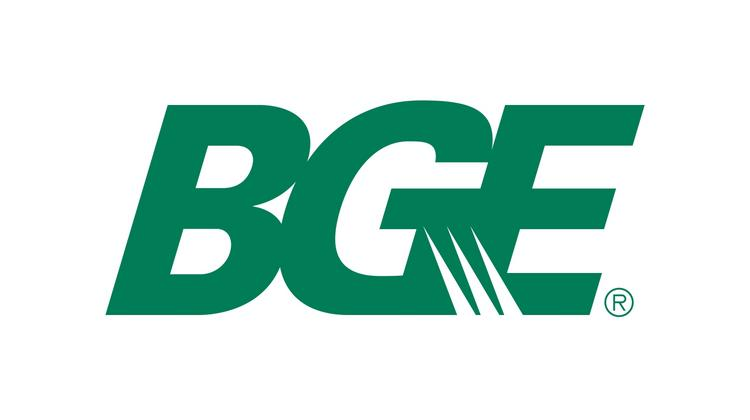 BGE awarded $320,000 to local emergency response organizations.