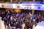 Photos: Baltimore Business Journal 2012 Book of Lists party