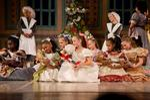 Baltimore arts groups to team on Nutcracker shows