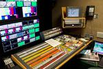 Hanover's Broadcast Sports to again provide in-car cameras for Grand Prix