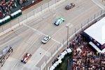 Andretti's experience key for Baltimore Grand Prix