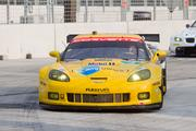 The American Le Mans Series race took to the streets of Baltimore on Sept. 3.