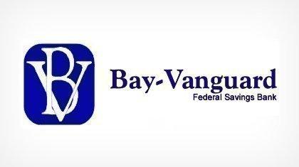 Bay-Vanguard Federal Savings Bank is acquiring Vigilant Federal Savings Bank.