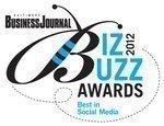 Baltimore Business Journal extends Biz Buzz nominations to Dec. 9