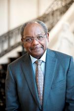<strong>Eddie</strong> <strong>Brown</strong> joins Baltimore casino investment group