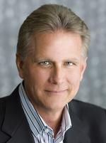 Sourcefire CEO <strong>John</strong> <strong>Burris</strong> retires due to health reasons