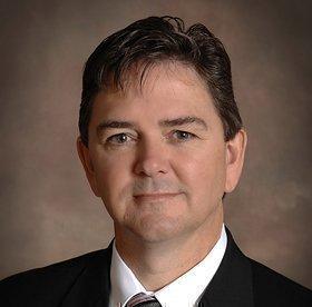 Calvin Barker will become BB&T's Baltimore Metro Region president.