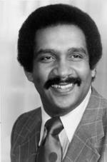 Clarence M. <strong>Mitchell</strong> III, former Md. state senator, dies