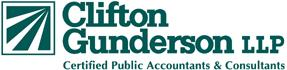 Clifton Gunderson is one of the largest accounting firms in the Washington area.