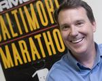 Marathon organizer Corrigan 'interested' in operating Baltimore Grand Prix