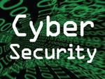 Google sponsors University of Maryland cyber security talks