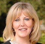 Anne Arundel Community College names Dawn Lindsay president