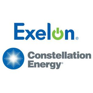 Texas regulators approved the proposed merger of Constellation Energy and Exelon.