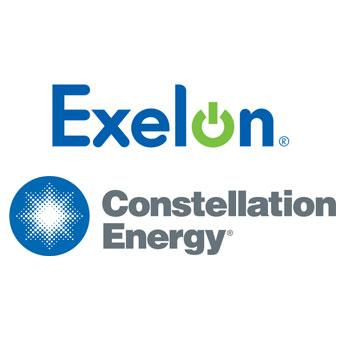 Exelon acquired Constellation Energy for $7.9 billion.