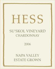 Hess Collection Winery, of California, can ship wine into Maryland.