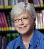<strong>Hill</strong> stepping down as Hopkins nursing school dean