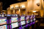 Hollywood Casino Perryville wins OK to reduce slot machines