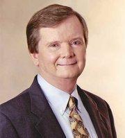 Gerard Holthaus, board member of Algeco Scotsman