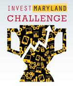 Two Baltimore startups among InvestMaryland Challenge winners