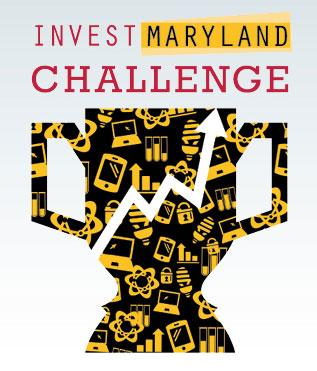 New Atlantic Ventures and Kinetic Ventures have been added to the InvestMaryland  program.