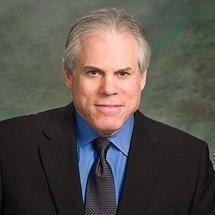 Ira E. Hoffman is a principal at Offit Kurman.