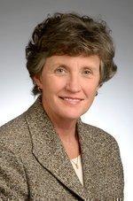 University of Maryland School of Nursing names new dean