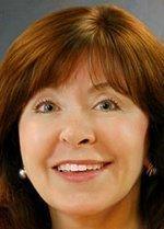 Franklin Square Hospital president Kirby steps down