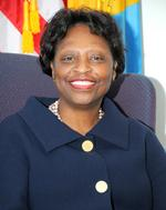 Maryland names Lillian Lowery as state superintendent