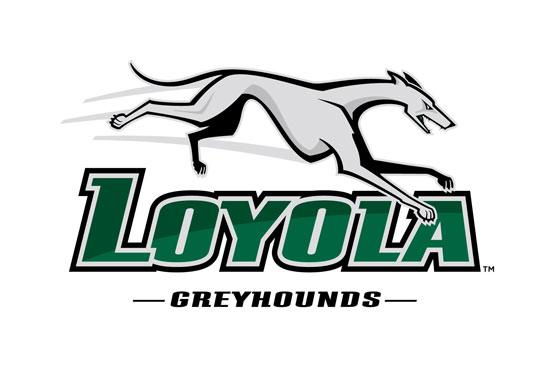 Loyola University Maryland plans to move to the Patriot League in 2013.
